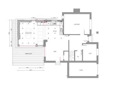 Thornhill Gardens Floor Plan