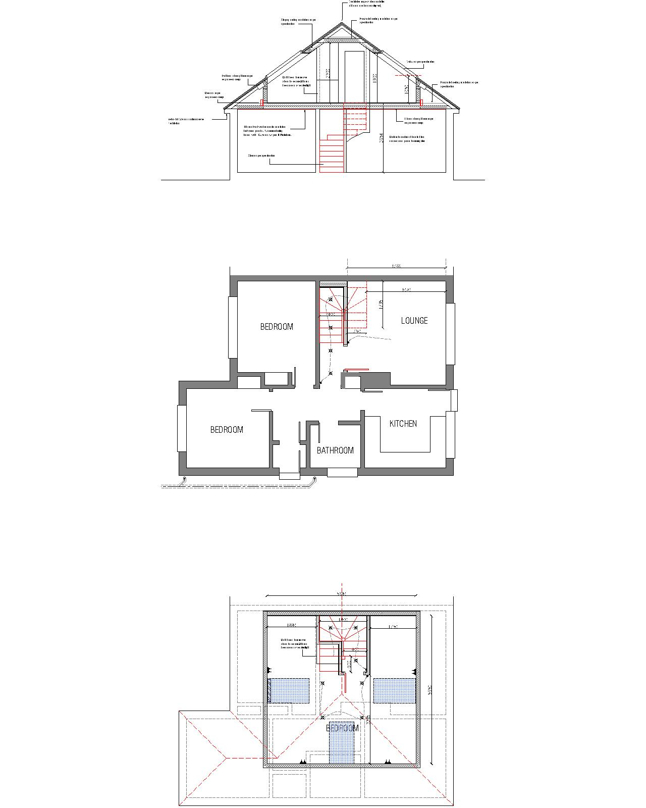 Dormer Conversion Plans on awning plans, rafter plans, porch plans, cupola plans,