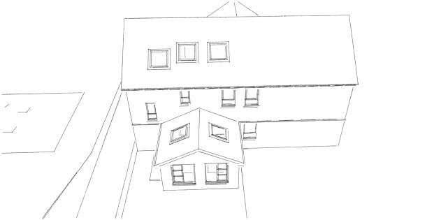 concept image 1