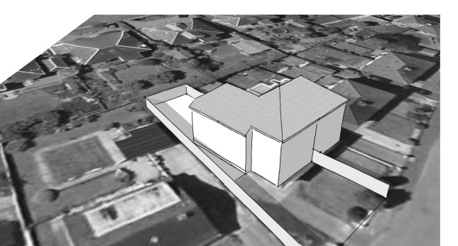 proposed sketch 3